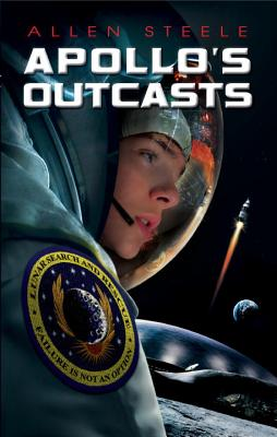 Apollo's Outcasts Cover Image