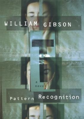 Pattern Recognition Cover Image