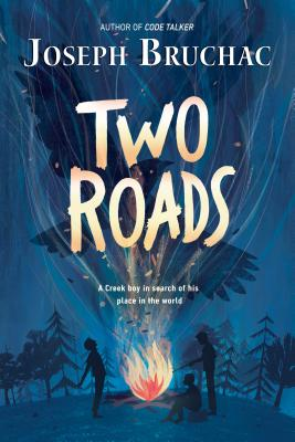 Two Roads Cover Image