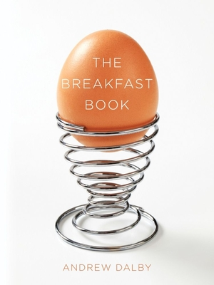 Cover for The Breakfast Book
