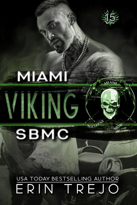 Viking SBMC Miami Cover Image