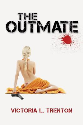 The Outmate Cover