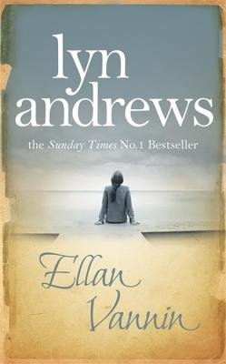 Ellan Vannin: After heartache, can happiness be found again? Cover Image