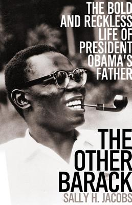 The Other Barack Cover