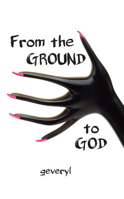 From the Ground to God Cover Image