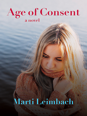 Age of Consent Cover Image