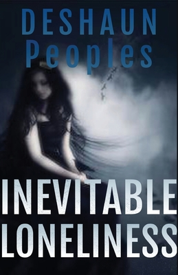 Inevitable Loneliness Cover Image