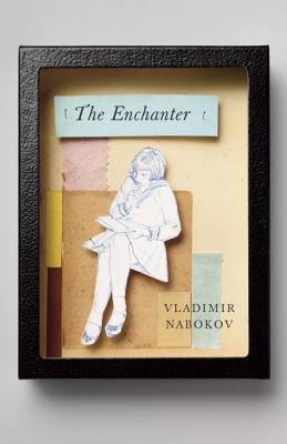 The Enchanter Cover Image