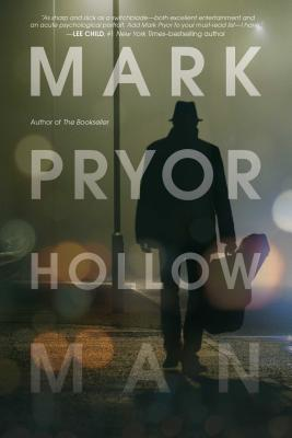 Hollow Man Cover Image