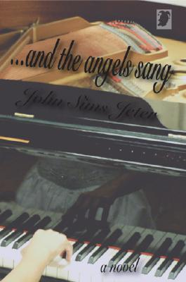 And the Angels Sang Cover