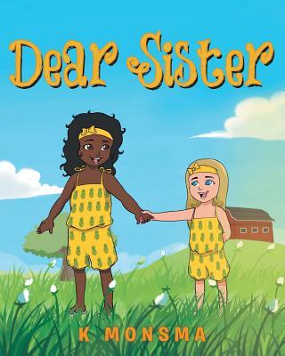 Dear Sister Cover Image