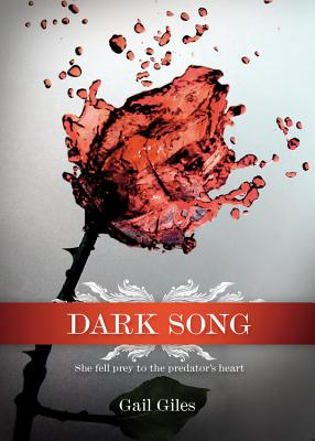 Dark Song Cover