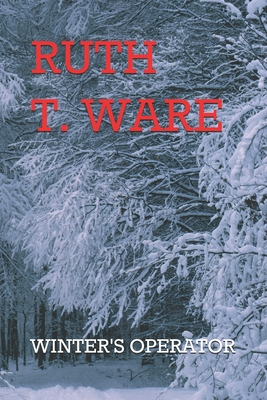 Winter's Operator Cover Image