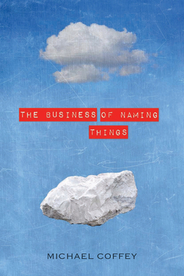The Business of Naming Things Cover Image