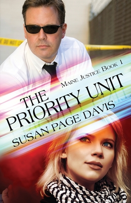 The Priority Unit Cover