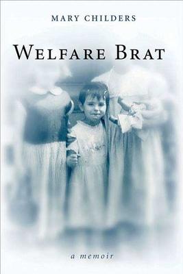 Welfare Brat Cover