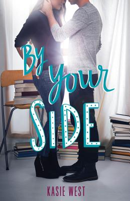 By Your Side Cover Image