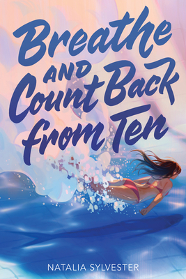 Breathe and Count Back from Ten Cover Image