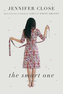 The Smart One Cover Image