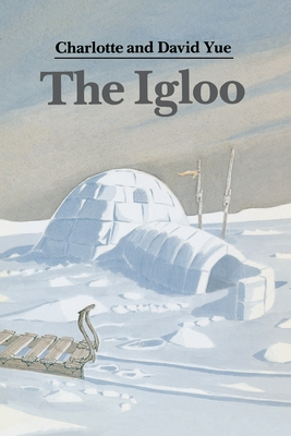 The Igloo Cover Image