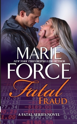 Fatal Fraud Cover Image