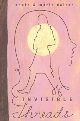 Invisible Threads Cover
