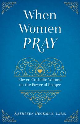 When Women Pray Cover Image
