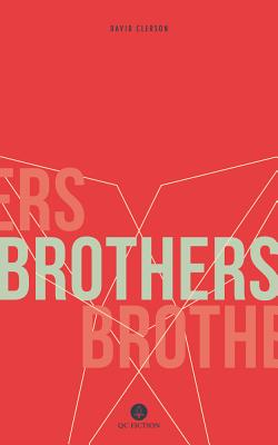 Cover for Brothers