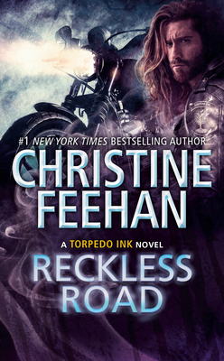 Reckless Road (Torpedo Ink #5) Cover Image