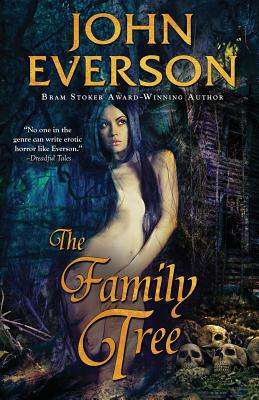The Family Tree Cover Image