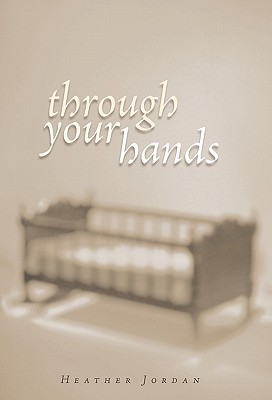 Through Your Hands Cover Image