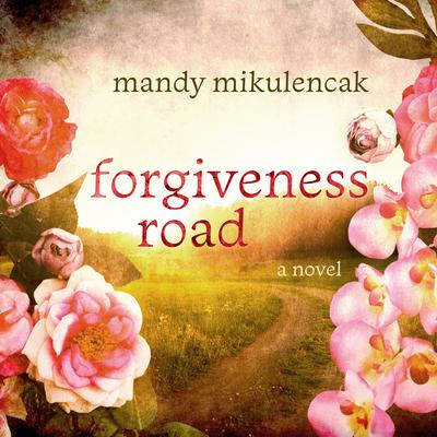 Forgiveness Road Cover Image