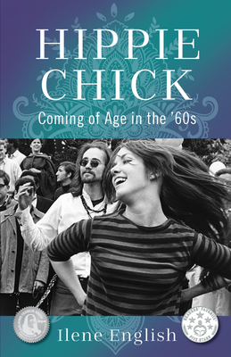 Hippie Chick: Coming of Age in the '60s Cover Image