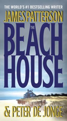 Beach House   cover image
