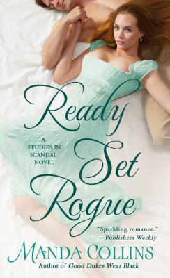 Ready Set Rogue Cover