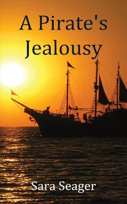 A Pirate's Jealousy Cover Image
