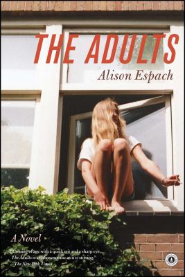 Adults Cover Image
