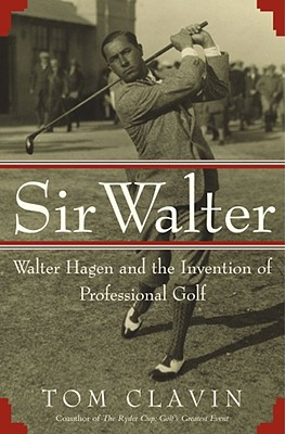 Sir Walter Cover