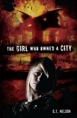 The Girl Who Owned a City Cover Image