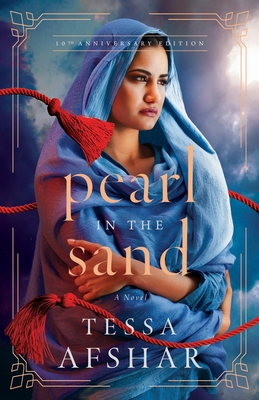 Pearl in the Sand: A Novel - 10th Anniversary Edition Cover Image