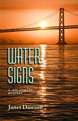Water Signs Cover Image