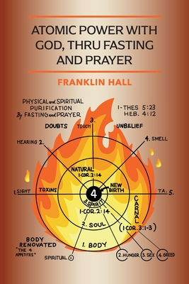 Atomic Power with God, Thru Fasting and Prayer Cover Image