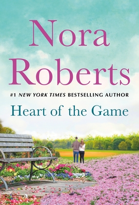 Heart of the Game: The Heart's Victory and Rules of the Game: A 2-in-1 Collection Cover Image