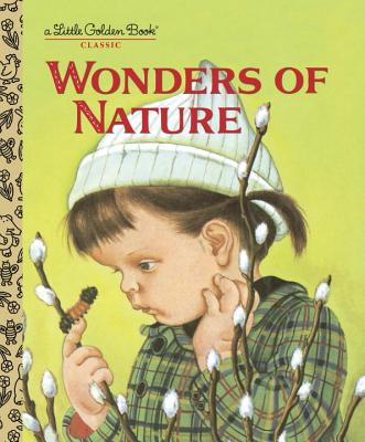 Wonders of Nature Cover Image