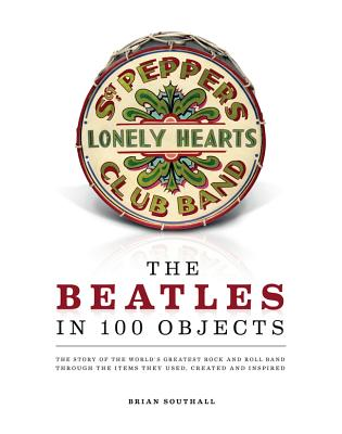 beatles influence essay Essay by bob spitz (guest post) original album  the album marked a cultural  and artistic watershed for the beatles in 1967, as their image shifted  the music  on the album is a synthesis of the group's musical influences--early rock 'n roll.