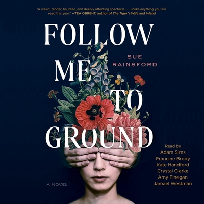 Follow Me to Ground Cover Image