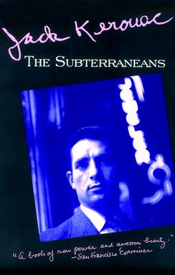 Subteeraneans Cover