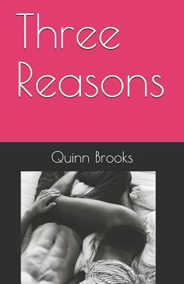 Three Reasons Cover Image