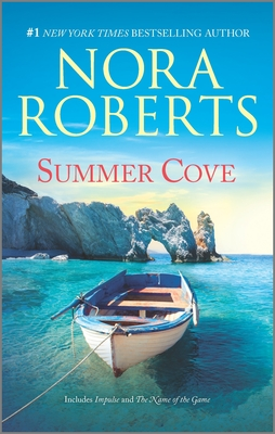 Summer Cove Cover Image