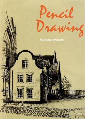 Pencil Drawing Cover Image